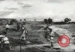 Image of Chinese workers China, 1943, second 12 stock footage video 65675058427