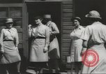 Image of Mary Churchill United States USA, 1943, second 11 stock footage video 65675058429