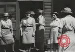Image of Mary Churchill United States USA, 1943, second 12 stock footage video 65675058429