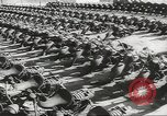 Image of military equipment United States USA, 1943, second 9 stock footage video 65675058430