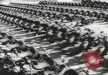 Image of military equipment United States USA, 1943, second 10 stock footage video 65675058430