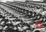 Image of military equipment United States USA, 1943, second 11 stock footage video 65675058430