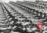 Image of military equipment United States USA, 1943, second 12 stock footage video 65675058430