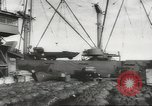 Image of United States B 24 bombers New Guinea, 1943, second 10 stock footage video 65675058431