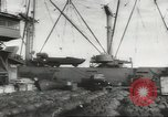 Image of United States B 24 bombers New Guinea, 1943, second 11 stock footage video 65675058431