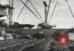 Image of United States B 24 bombers New Guinea, 1943, second 12 stock footage video 65675058431