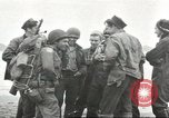 Image of United States soldiers Aleutian Islands Alaska USA, 1943, second 1 stock footage video 65675058441