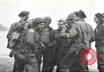 Image of United States soldiers Aleutian Islands Alaska USA, 1943, second 2 stock footage video 65675058441