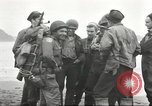 Image of United States soldiers Aleutian Islands Alaska USA, 1943, second 3 stock footage video 65675058441