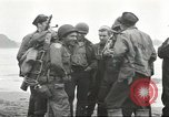 Image of United States soldiers Aleutian Islands Alaska USA, 1943, second 4 stock footage video 65675058441