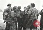 Image of United States soldiers Aleutian Islands Alaska USA, 1943, second 5 stock footage video 65675058441