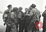 Image of United States soldiers Aleutian Islands Alaska USA, 1943, second 6 stock footage video 65675058441