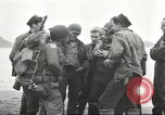 Image of United States soldiers Aleutian Islands Alaska USA, 1943, second 7 stock footage video 65675058441