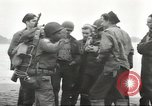 Image of United States soldiers Aleutian Islands Alaska USA, 1943, second 8 stock footage video 65675058441