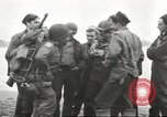 Image of United States soldiers Aleutian Islands Alaska USA, 1943, second 9 stock footage video 65675058441