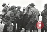 Image of United States soldiers Aleutian Islands Alaska USA, 1943, second 11 stock footage video 65675058441