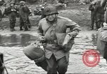 Image of United States soldiers Aleutian Islands Alaska USA, 1943, second 12 stock footage video 65675058441