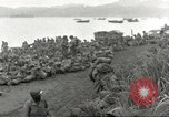 Image of United States soldiers Aleutian Islands Alaska USA, 1943, second 1 stock footage video 65675058442