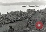 Image of United States soldiers Aleutian Islands Alaska USA, 1943, second 2 stock footage video 65675058442