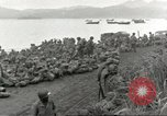 Image of United States soldiers Aleutian Islands Alaska USA, 1943, second 3 stock footage video 65675058442
