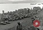Image of United States soldiers Aleutian Islands Alaska USA, 1943, second 5 stock footage video 65675058442