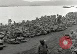 Image of United States soldiers Aleutian Islands Alaska USA, 1943, second 6 stock footage video 65675058442