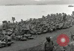 Image of United States soldiers Aleutian Islands Alaska USA, 1943, second 7 stock footage video 65675058442
