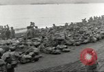 Image of United States soldiers Aleutian Islands Alaska USA, 1943, second 9 stock footage video 65675058442