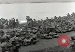 Image of United States soldiers Aleutian Islands Alaska USA, 1943, second 10 stock footage video 65675058442
