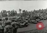 Image of United States soldiers Aleutian Islands Alaska USA, 1943, second 11 stock footage video 65675058442