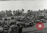 Image of United States soldiers Aleutian Islands Alaska USA, 1943, second 12 stock footage video 65675058442