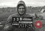 Image of American soldiers Aleutian Islands Alaska USA, 1943, second 5 stock footage video 65675058445