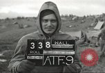 Image of American soldiers Aleutian Islands Alaska USA, 1943, second 7 stock footage video 65675058445