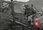 Image of American soldier Aleutian Islands Alaska USA, 1943, second 2 stock footage video 65675058447