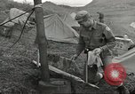 Image of American soldier Aleutian Islands Alaska USA, 1943, second 3 stock footage video 65675058447