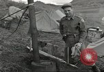 Image of American soldier Aleutian Islands Alaska USA, 1943, second 4 stock footage video 65675058447