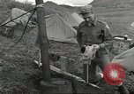 Image of American soldier Aleutian Islands Alaska USA, 1943, second 5 stock footage video 65675058447