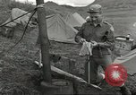 Image of American soldier Aleutian Islands Alaska USA, 1943, second 6 stock footage video 65675058447