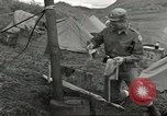 Image of American soldier Aleutian Islands Alaska USA, 1943, second 7 stock footage video 65675058447