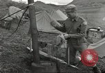 Image of American soldier Aleutian Islands Alaska USA, 1943, second 8 stock footage video 65675058447