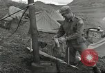 Image of American soldier Aleutian Islands Alaska USA, 1943, second 9 stock footage video 65675058447