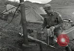 Image of American soldier Aleutian Islands Alaska USA, 1943, second 10 stock footage video 65675058447