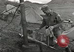 Image of American soldier Aleutian Islands Alaska USA, 1943, second 12 stock footage video 65675058447