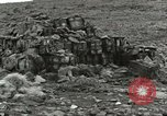 Image of Amphibious Task Force 9 Aleutian Islands Alaska USA, 1943, second 4 stock footage video 65675058453