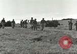 Image of Amphibious Task Force 9 Aleutian Islands Alaska USA, 1943, second 5 stock footage video 65675058455