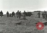Image of Amphibious Task Force 9 Aleutian Islands Alaska USA, 1943, second 7 stock footage video 65675058455