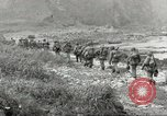 Image of American soldiers Aleutian Islands Alaska USA, 1943, second 2 stock footage video 65675058456