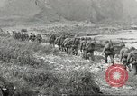 Image of American soldiers Aleutian Islands Alaska USA, 1943, second 4 stock footage video 65675058456