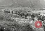 Image of American soldiers Aleutian Islands Alaska USA, 1943, second 5 stock footage video 65675058456