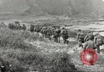 Image of American soldiers Aleutian Islands Alaska USA, 1943, second 7 stock footage video 65675058456